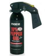 Mace Security International Home/Auto Defense Pepper Gel 330 - 80272