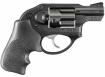 Ruger 5401 LCR 5RD 38SP +P 1.87""