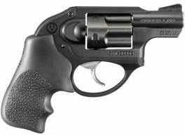 "Ruger LCR 5RD 38SP +P 1.87"" - 5401"