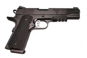 Double Star 1911 Rail - P102R