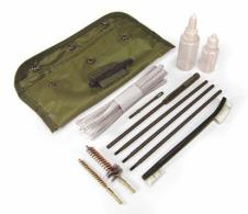 Personal Security Products AR15/M16 Cleaning Kit - ARGCK