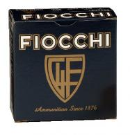 "Fiocchi 12 Ga. 3 1/2"" 1 5/8 oz, #1 Steel Shot - CASE"