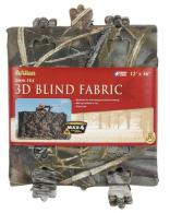 Allen Max4 Camo Hunting Blind Material - 2575
