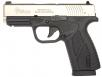 "Bersa BP9DTCC BP9 Concealed Carry 8+1 9mm 3.3"" - BP9DTCC"