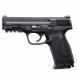 "Smith & Wesson M&P9 M2.0 SEMI AUTO HANDGUN 9MM LUGER 4.25"" BARREL 15 RO - 11758"