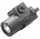 Streamlight TLR3 Compact Rail Mounted Tactical Light - 69220