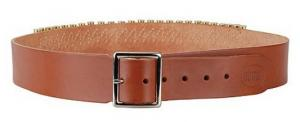 "Hunter 45 Caliber 2"" Wide Large Cartridge Belt - 145LARGE"