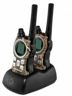 Motorola Realtree AP HD 2 Way Radio w/35 Mile Range - MR355R