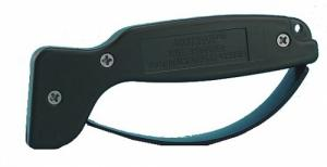 Fortune Products Inc Olive Drab Green Knife Sharpener - 008