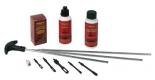 Outers 96200 RIFLE KIT Standard Cleaning Kits Cleaning Kit S