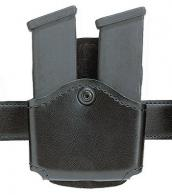 Safariland Double Mag Pouch w/Paddle Attachment - 572832