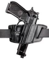 Safariland Belt Slide Holster For Kahr/Kimber/Para Ordinance