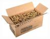 Federal .223 Remington 55 Grain MC Bulk