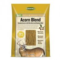 Moultrie Acorn Blend Feed Supplement