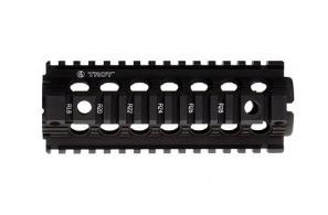 "Troy 7"" Black Drop In Rail For All Carbines - MRFD7BT00"