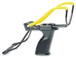 Daisy Slingshot w/Flexible Wrist Support - P51