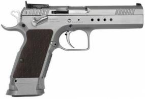 "EAA 600340 Witness Elite Limited 10+1 45ACP 4.75"" - 600340"
