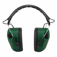 Caldwell E-Max Hearing Protection Earmuffs - 497700