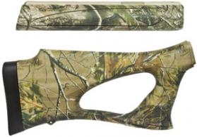 Remington Realtree All Purpose Grey Stock/Forend For Model 1 - 19550