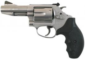 "S&W M632 327FED 3"" Stainless - 178045"