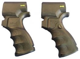 MAKO CS500 MOSS 500 COL BUTTSTOCK KIT - CS500