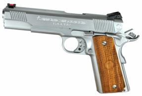 "MetroArms ACT45C 1911 American Classic Trophy 8+1 .45 ACP 5"" - ACT45C"