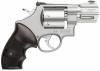 "S&W M627 8RD 357MAG/38SP +P 2.62"" Performance Center - 170133"