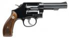 "Smith & Wesson M10 CLASSIC 6RD 38SP +P 4"" - 150786"