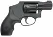 "Smith & Wesson M43C 8RD .22 LR  1.87"" - 103043"