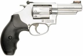 "Smith & Wesson M63 8RD .22 LR  3"" - 162634"
