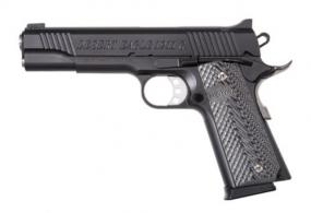 "Magnum Research DE1911G 1911 G Model 8+1 .45 ACP 5.05"" - DE1911G"
