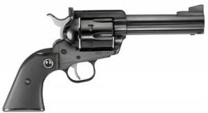"Ruger 5232 Blackhawk 6RD 44SP 4.62"" - 5232"