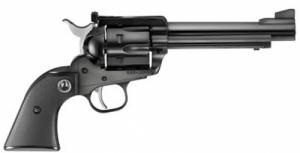 "Ruger 5233 Blackhawk 6RD 44SP 5.5"" - 5233"