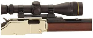 Henry GBCSM Scope Mount For Golden Boy Cantelever St
