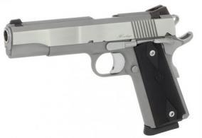 CZ-USA 01981 Dan Wesson 1911 RZ-45 Heritage 8+1 45ACP 5