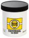Birchwood Casey 40045 Rig Gun Grease Firearm Grease 12 oz - 40045