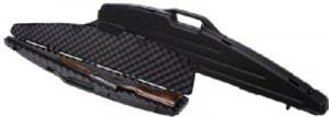 Plano 10485 Contour SE Scoped Rifle Case Plastic Textured - 10485