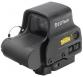 Eotech EXPS3-0 w/Night Vision 65/1 1x Unlimited Eye Relief 1 - EXPS30