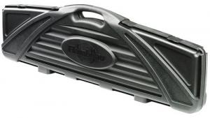 Flambeau Large Rifle/Shotgun Case - 6499NZ