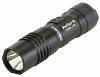 Streamlight 88030 ProTac Light (1) 3-Volt CR123A Lithium Bla - 88030