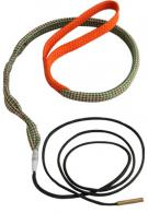 Hoppes 24002V BoreSnake Bore Cleaner .380,9mm,.38,.357 Cal - 24002V