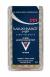 CCI 22 Winchester Magnum Rimfire 40 Grain Jacketed Hollow Po
