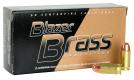 CCI Blazer 45 ACP 230 Grain Full Metal Jacket
