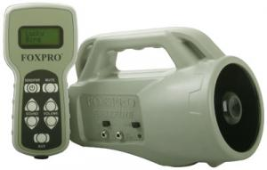 Foxpro SF1 Spitfire Digital Caller - SF1