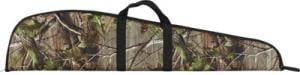 "Allen 39946 Rifle Case 46"" Textured Endura Realtree APG"