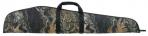 "Allen 39746 Rifle Case 46"" Textured Endura MOBU"