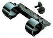 Weaver Detachable Side Mount Brackets - 49350