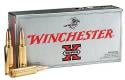 Winchester 308 Winchester 180 Grain Power-Point - X3086