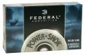 "Federal Power Shok 16 Ga. 2 3/4"" 7/8 oz, Lead Rifle Slug - F164RS"