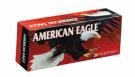American Eagle AE9AP Full Metal Jacket 50RD 124gr 9mm Luger